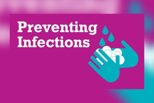 preventing-infections