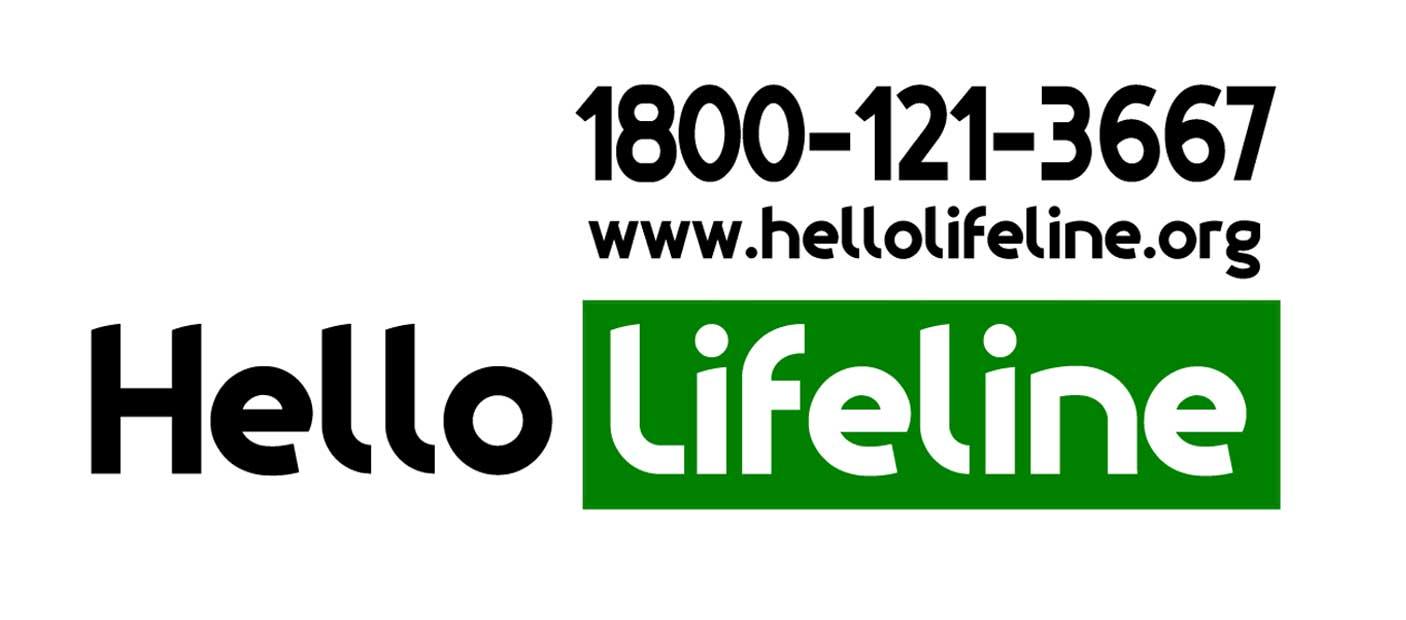 hellolifeline-humanity